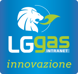 lggas assistenze e notebook